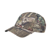 Mission One Size Fits Most Unisex Mission Mossy Oak Polyester Baseball Cap