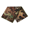 Mission Mossy Oak Polyester Cooling Towel
