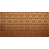 Dimensions Fused Bronze Faux Tin Surface-Mount Acoustic Ceiling Tile (Common: 48-in x 24-in; Actual: 48.5-in x 24.5-in)