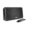 ION 1-Speaker 32-Watt Portable Speaker Set