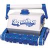 Aquabot 14.75-in Robotic Pool Vacuum