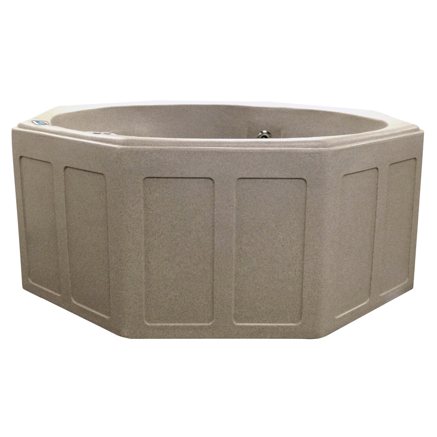 Garden Tubs At Lowes 28 Images Soaker Tub Lowes