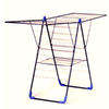 Moerman Metal Drying Rack