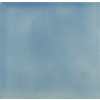 Solistone 10-Pack 6-in x 6-in Blue Ceramic Wall Tile