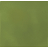 Solistone 10-Pack 6-in x 6-in Green Ceramic Wall Tile
