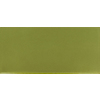 Solistone 10-Pack 3-in x 6-in Green Ceramic Wall Tile