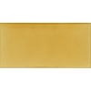 Solistone 10-Pack 3-in x 6-in Yellow Ceramic Wall Tile