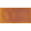 Solistone 10-Pack 3-in x 6-in Orange Ceramic Wall Tile