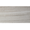 Solistone Haisa Marble 10-Pack Haisa Light Marble Wall Tile (Common: 6-in x 12-in; Actual: 6-in x 12-in)