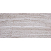 Solistone Haisa Marble 40-Pack Haisa Light Wall Tile (Common: 3-in x 6-in; Actual: 3-in x 6-in)