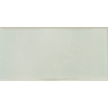 Solistone 10-Pack 3-in x 6-in White Ceramic Wall Tile