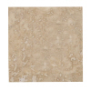 Summit Tile Group 4-in x 4-in Chiaro Natural Stone Wall Tile