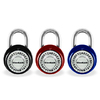 Wordlock Steel Combination Lock