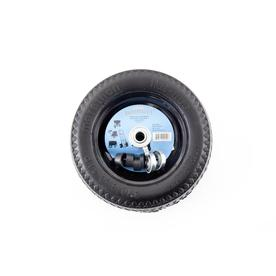 Marathon 10-1/4-in Universal Tire