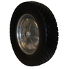 Marathon Contractor Grade Wheelbarrow Wheel