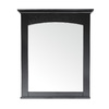 Avanity Westwood Square Bathroom Mirror