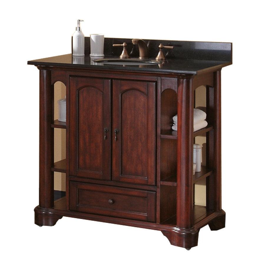 Lowe39;s Bathroom Vanities On Sale http://www.lowes.com/pd_32427311901