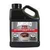 AMDRO 2-1/2 Lbs. Pro Fire Ant Killer