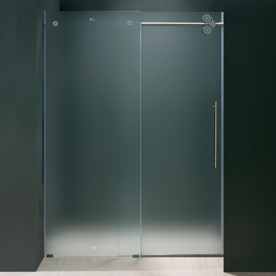 Sliding Door Shower Sliding Door Lowes