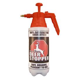 Deer Stopper Deer Stopper 35.2 oz Ready-to-Use Pump