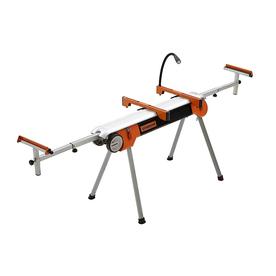 Portamate Miter Saw Stand PM-7500