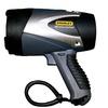 Stanley 426-Lumen Halogen Spotlight Rechargeable Battery Flashlight