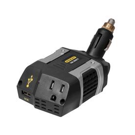 Stanley 800 Watt Power Converter