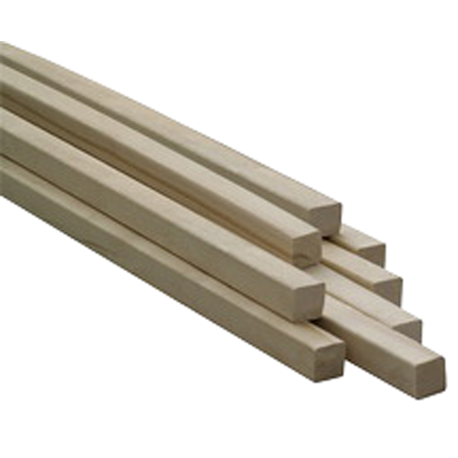 Super Stud Building Products Metal studs, metal framing