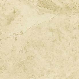 SnapStone Non-Interlocking 44-Pack Beige Porcelain Floor Tile (Common: 6-in x 6-in; Actual: 5.74-in x 5.74-in)