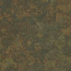 SnapStone 44-Pack 6-in x 6-in Non-Interlocking Moss Glazed Porcelain Floor Tile