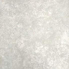 SnapStone Non-Interlocking 13-Pack Mist Porcelain Floor Tile (Common: 12-in x 12-in; Actual: 11.74-in x 11.74-in)