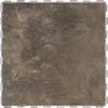 SnapStone 4-Pack 18-in x 18-in 18S Metropolitan Glazed Porcelain Floor Tile