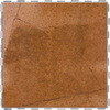 SnapStone 4-Pack 18-in x 18-in 18s Ferrous Glazed Porcelain Floor Tile