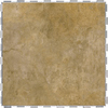 SnapStone Interlocking 4-Pack Sierra Porcelain Floor Tile (Common: 18-in x 18-in; Actual: 18-in x 18-in)