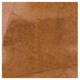 SnapStone Non-Interlocking 6-Pack Ferrous Porcelain Floor Tile (Common: 18-in x 18-in; Actual: 17.74-in x 17.74-in)