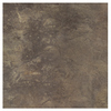 SnapStone 6-Pack Non-Interlocking Metropolitan Glazed Porcelain Floor Tile (Common: 18-in x 18-in; Actual: 17.74-in x 17.74-in)