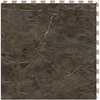 Perfection Floor Tile LVT 6-Piece 20-in x 20-in Floating Stone Luxury Vinyl Tile