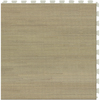 Perfection Floor Tile LVT 6-Piece 20-in x 20-in Floating Stone Luxury Vinyl Tile
