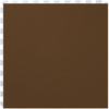 Perfection Floor Tile LVT 6-Piece 20-in x 20-in Chestnut Floating Slate Luxury Vinyl Tile