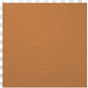 Perfection Floor Tile LVT 6-Piece 20-in x 20-in Clay Floating Slate Luxury Vinyl Tile