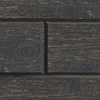 5.375-in x 1-ft Rustic Barnwood Pine Wall Plank