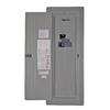 Reliance 200-Amp Main Circuit Breaker with 30-Amp Generator Circuit Breaker