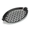 Broil King Keg Porcelain-Coated Metal Grill Basket