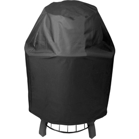 Big Steel Keg Polyester 30-in Cover