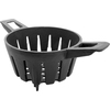 Broil King Keg 8.5-in L x 14.1-in W x 5.8-in H Cast Iron Charcoal Basket