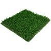 SYNLawn 11-ft x 3-ft BL05 Artificial Grass