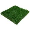 SYNLawn 11-ft x 3-ft BL05 Artificial Grass