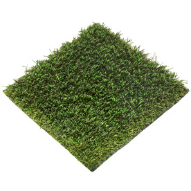 SYNLawn 15' Wide UltraLush I Cut-to-Length Artificial Grass