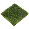 SYNLawn Ultralush I 15-ft Wide Fescue Cut-To-Length Artificial Grass