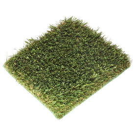 SYNLawn 15' Wide UltraLush II Cut-to-Length Artificial Grass